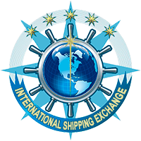 "Online trading platform ""International Shipping Exchange"""